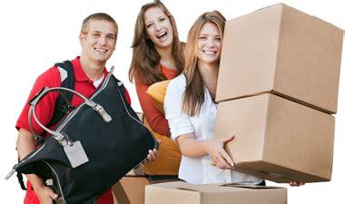 contratto di locazione per studenti fuori sede vademecum contratti di locazione per studenti fuori sede