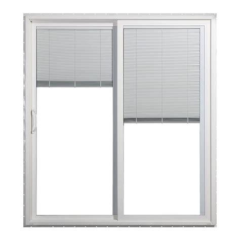 Jeld Wen Patio Door Hardware Jeld Wen Sliding Patio Door Handles Sliding Doors