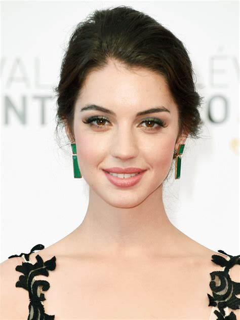 John Wick 2 Stream adelaide kane photos and pictures tvguide com
