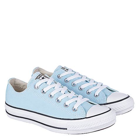 light blue converse light blue converse shoes