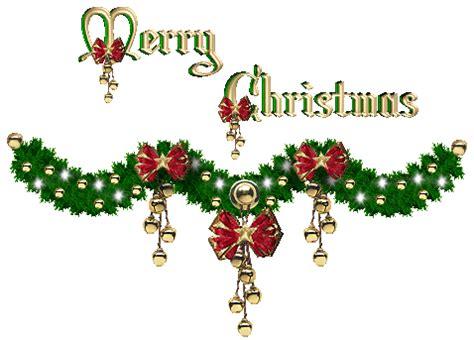 imagenes animadas merry christmas guirnaldas de navidad el esp 237 ritu de la navidad