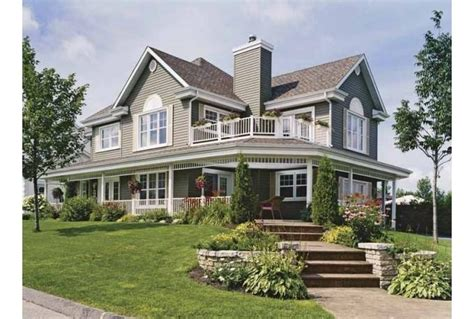 653630 great raised cottage with wrap around porch and photos of houses with wrap around porches