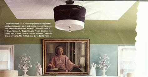 Faux Tray Ceiling Paint Ideas Bird House Painting Ideas Ehow Ehow How To