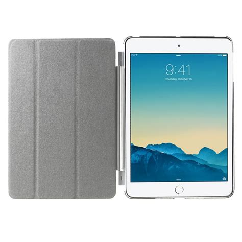 Cover Mini 3 Smart Cover Tok Bor 237 T 243 Apple Mini 1 2 3 Sz 252 Rke Appleking Hu
