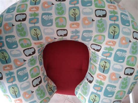 cuscino per allattare boppy cuscino allattamento chicco recensioni