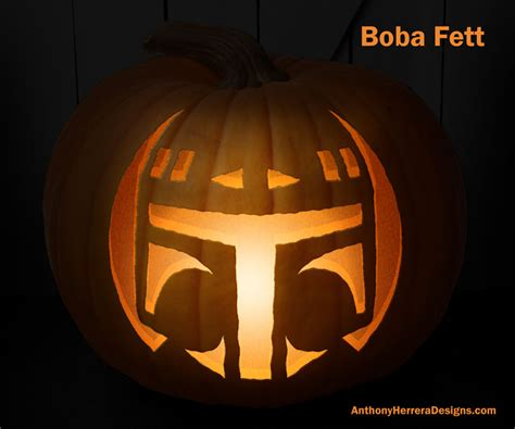wars pumpkin templates wars pumpkin carving templates anthony herrera designs