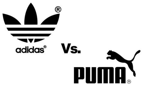 adidas vs puma adidas the olympians
