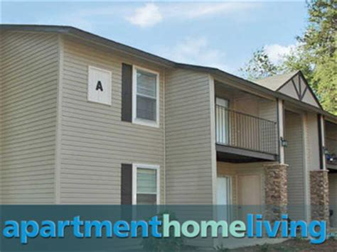 Apartment Specials In The Woodlands The Woodlands Apartments Florence Apartments For Rent
