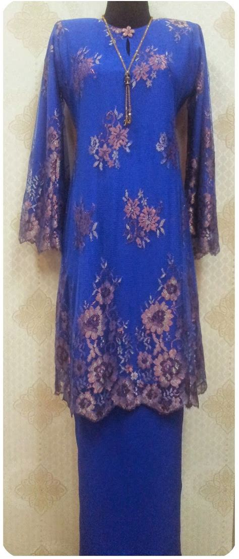 Aminah Dress Kurung 168 best baju kurung images on
