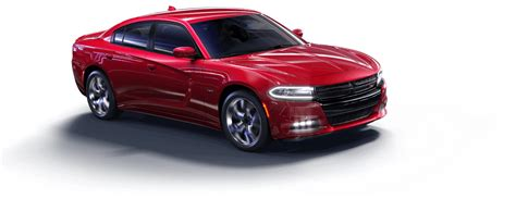 chargers photos 2016 dodge charger size sedan