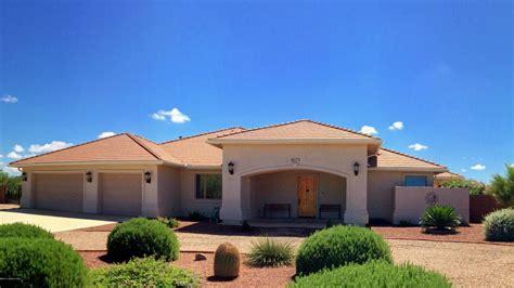 homes for sale vista az vista real estate