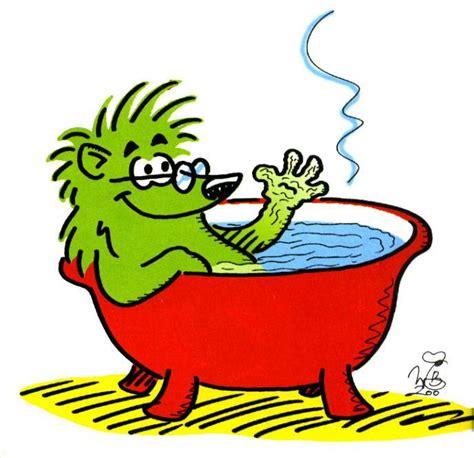 wieviel liter badewanne wieviel liter passen in eine badewanne great wie viele