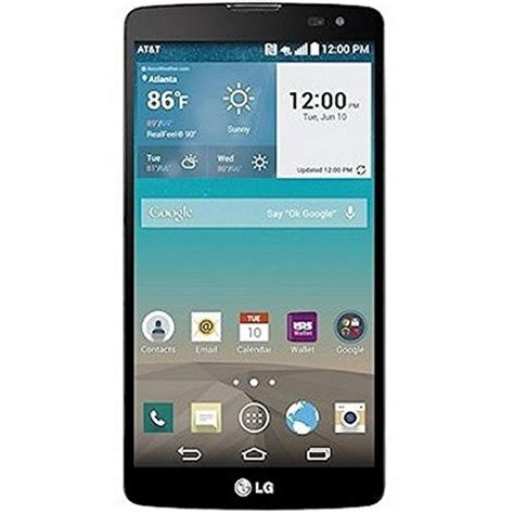 unlocked no contract buy no contract cell phones buy lg g vista 4g lte unlocked att android smart phone no