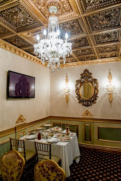 tin ceiling cost 44 best images about pub restaurant ceiling tiles and