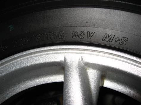 Falken Ziex ZE 512 Car Tire Review 004