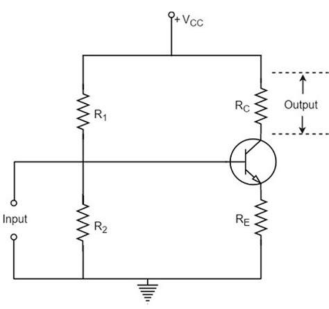 single stage transistor lifier theory single stage transistor lifier theory 28 images ekt 441 microwave communications ppt single