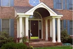 porch vs portico quot pictures of small porches uk screened porches wood vs aluminum quot quot old fashioned wooden porches quot