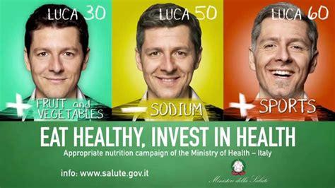 ministero salute alimentazione expo 2015 cagna sulla corretta alimentazione