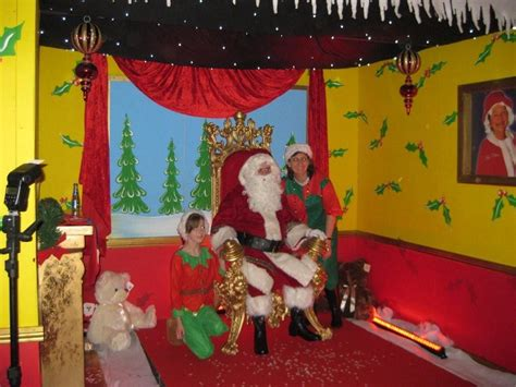 themed christmas events christmas themed events marlboro promotions tel 021
