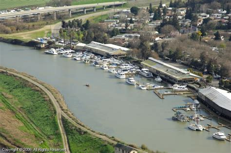 boats for sale in lodi california tower park boat sales in lodi california united states
