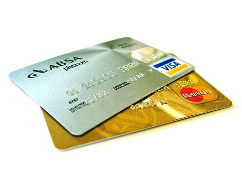 best way to make credit card payments the 10 most popular payment solutions sej