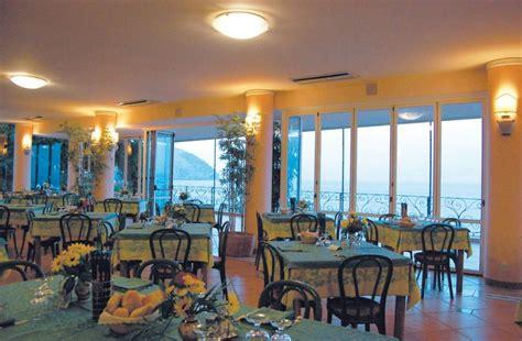 hotel giardino sul mare hotel giardino sul mare