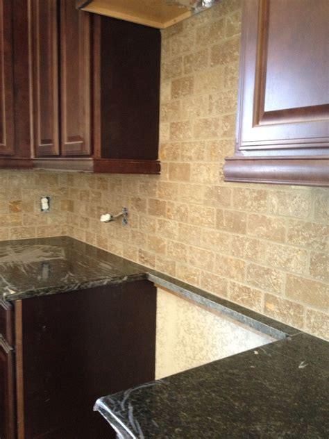 kitchen glass backsplashes kitchen backsplashes kitchen backsplash kitchens and