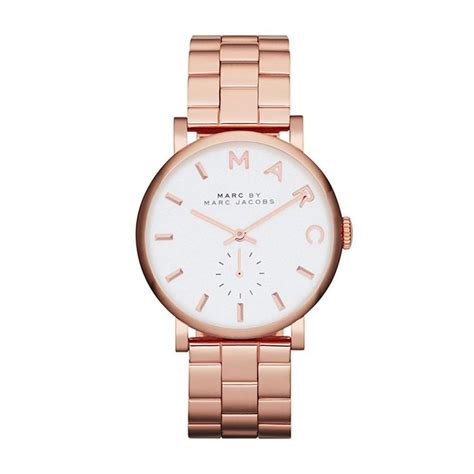 marc by marc gold baker mbm3244