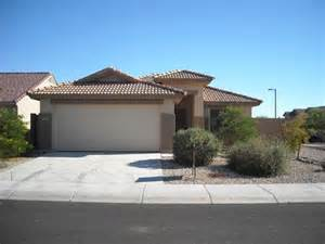 23859 w mesquite dr buckeye arizona 85396 foreclosed