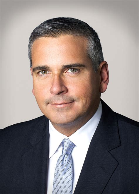 Mat Mccoy by Sizing Up The 3rd District Race Which Democrats Will Run