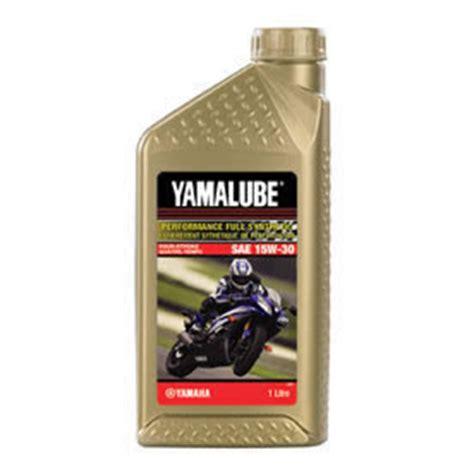 Oli Yamalube Gold daftar oli motor terbaik menurut kaskuser di dunia ghoy