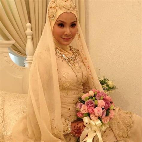 masjid india baju nikah gambar majlis pernikahan khairul fahmi dan leuniey