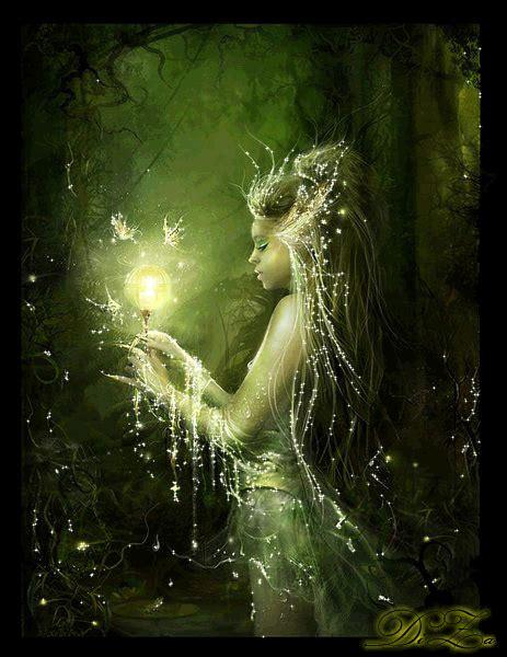 libro fairies and fantasy by cuentos empitucados cuento mariposo
