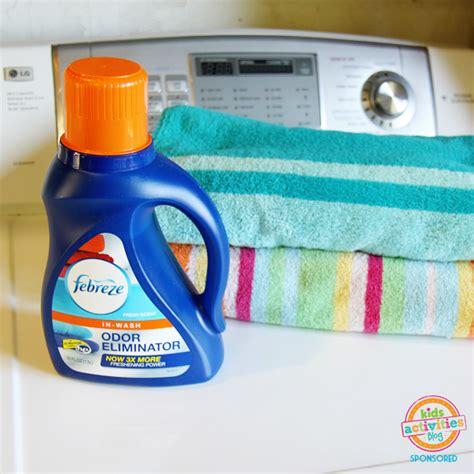 Walmart Gift Card Hack - little laundry life hacks giveaway 150 walmart gift card reviewz newz