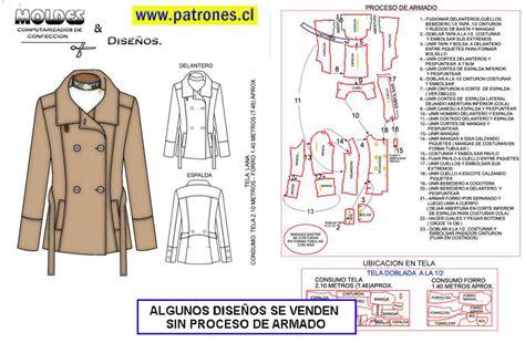 patrones y moldes de ropa gratis de vestidos de mujer para maquina de coser buscar patrones de ropa de bebe gratis