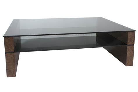 Coffee Table Glass Coffee Tables On Sale Glass End Tables Coffee Tables Sale
