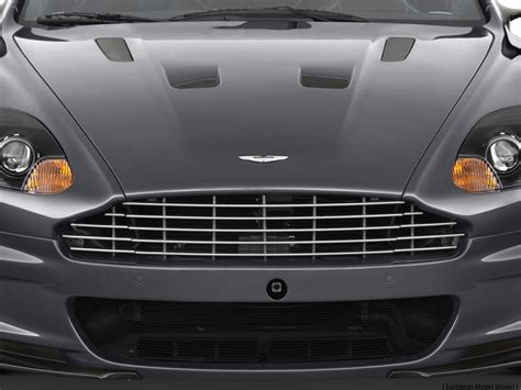 aston martin grill image 2011 aston martin dbs 2 door coupe grille size