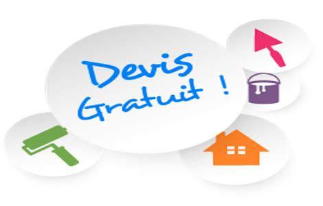 Devis Gratuit En Ligne Travaux 4028 by Devis Gratuit Travaux Devis Travaux Devis Gratuit Devis En
