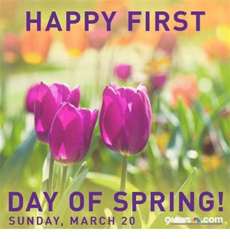 First Day Of Spring Meme - first day of spring just 28 images monday is the first