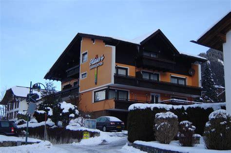 haus 4 jahreszeiten appartement haus 4 jahreszeiten in st gallenkirch