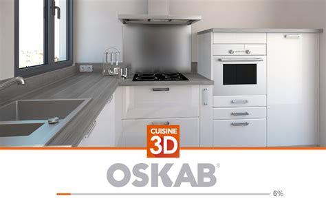 cr馥r cuisine 3d comment utiliser le logiciel quot cuisine 3d quot