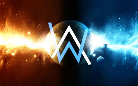 alan walker long road alan walker wallpapers images photos pictures backgrounds