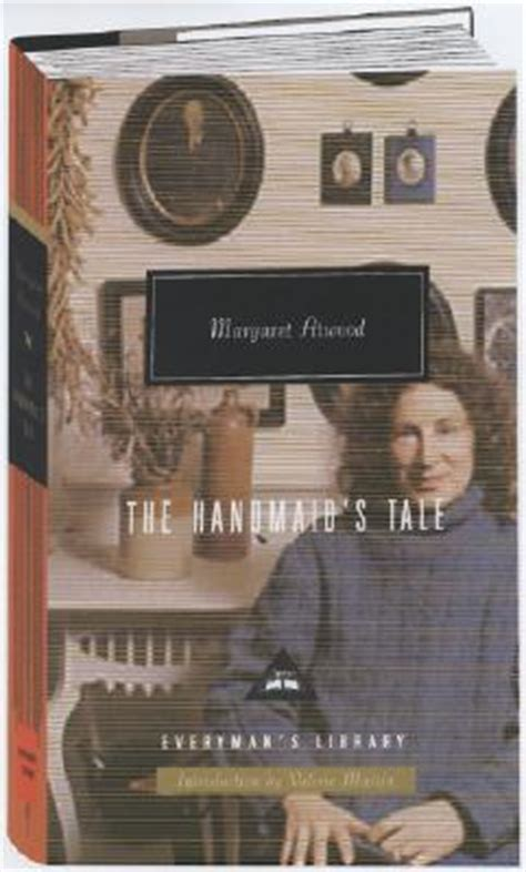 pnin everymans library contemporary the handmaid s tale everyman s library classics contemporary classics hardcover vroman s