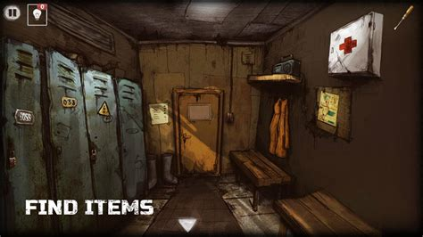 top apk corner mine run 3d escape 2 temple v1 0 apk android free abandoned mine escape room android apps on play