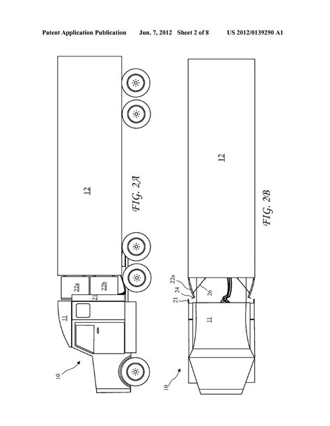 semi trailer wiring schematic semi get free image about