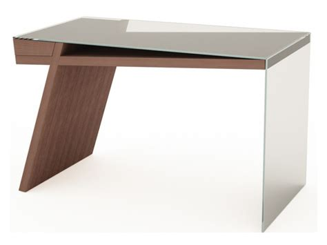 Furniture Modern Contemporary Desk Design Ideas For Modern Desk