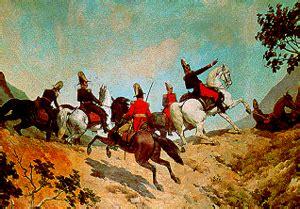 dibujo de la batalla de carabobo 1814 batalla de carabobo 1821 wikipedia la enciclopedia libre