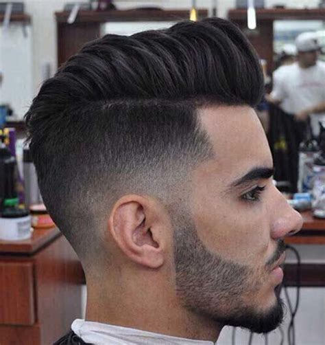male haircuts chicago 78 best images about herenkapsels 2017 on pinterest