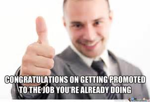 Funny Congratulations Meme - congratulations by likeaboss meme center