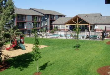 Apartments Or Houses For Rent In Great Bend Ks 17 Best Images About Central Oregon Apartment Homes On